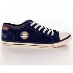 Chaussure Gulf Bleu Marine