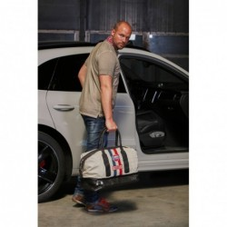 Sacs de voyage GP Sportsbag...