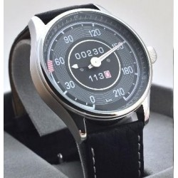 Montre Speedo MB 230SL