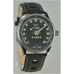 Montre Speedo MGB