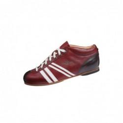 Chaussure LIGUE bordeaux /...
