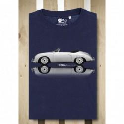 T-shirt marine Original...