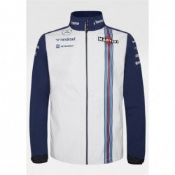 Veste Martini Racing