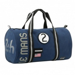 sac de voyage marine 24 H...