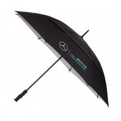 Parapluie Mercedes