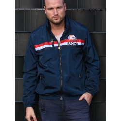 Veste Coupe-vent Gulf Jimmy...