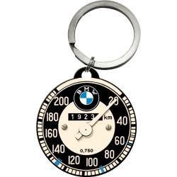 Porte clés BMW