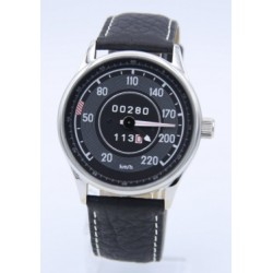 Montre Speedo MB 280SL