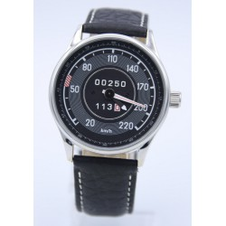 Montre Speedo MB 250SL