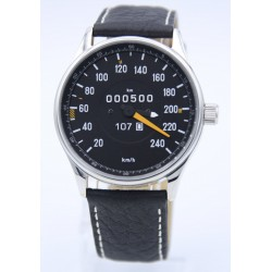 Montre Speedo MB 500SL 107