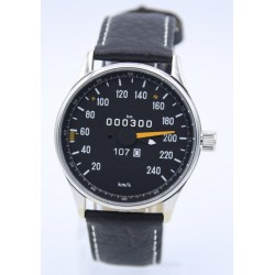 Montre Speedo MB 300SL 107