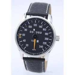 Montre Speedo MB 350SL 107
