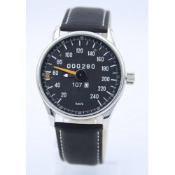 Montre Speedo  MB 280SL 107