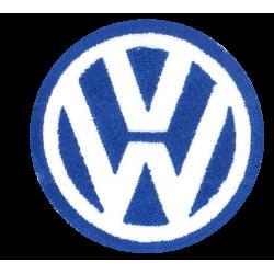 Ecusson Volkswagen