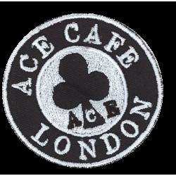 Ecusson Moto Ace Café