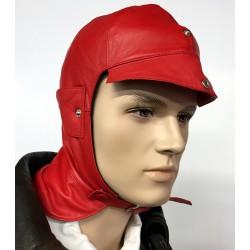 Serre tête rouge Classic...