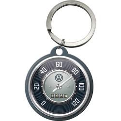 Porte clés VW