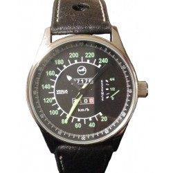 Montre Speedo Alpine