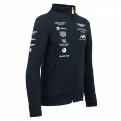 Gilet Aston Martin Racing