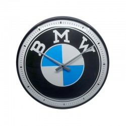 Horloge murale BMW