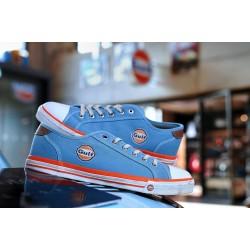 Chaussure Gulf Bleu Ciel