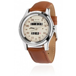 Montre BAVARIAN BMW 328
