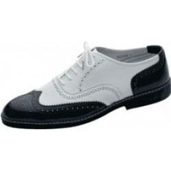Chaussures New Yorker...